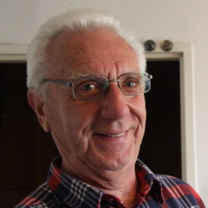 Jerzy Ciempka