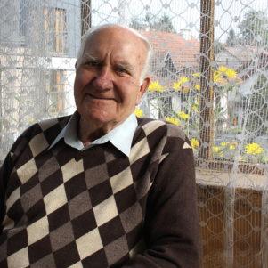 Józef Noworyta