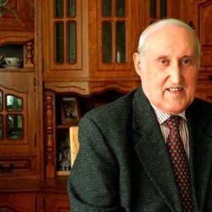 Ryszard Wojdyła