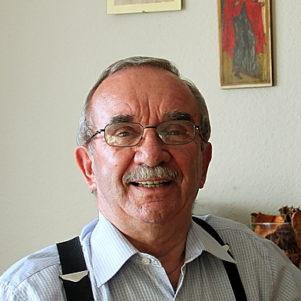 Zbigniew Domoń