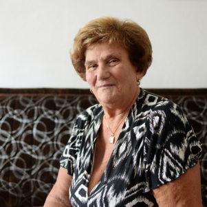 Janina Gretschel